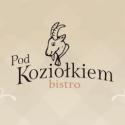 Lunch w Bistro Pod Koziołkiem Głogowska