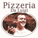 Lunch w Pizzeria DA LUIGI