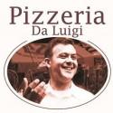 Lunch w Pizzeria DA LUIGI