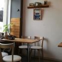Lunch w PEKO PEKO Kuchnia Japońska