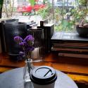 Lunch w Porta 13 Caffe
