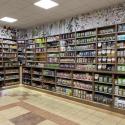 Lunch w Bogactwo Natury | eko sklep | zdrowa żywność | zioła | miody | suplementy | Warszawa
