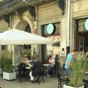 Lunch w Sucré - Bistro