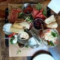 Lunch w Banjaluka
