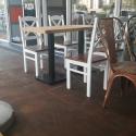 Lunch w KEBAB ? URBAN