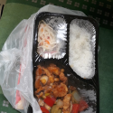 Lunch w Thai Long-restauracja wietnamska i tajska