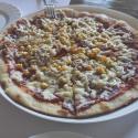 Lunch w Meet & Eat