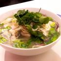 Lunch w Thai Pai